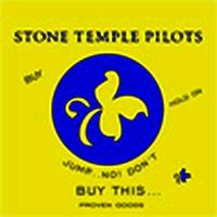 Purchase Stone Temple Pilots - Buy This