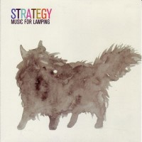 Purchase Strategy - Music For Lamping