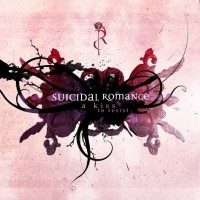 Purchase Suicidal Romance - A Kiss To Resist (EP)