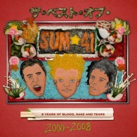 Purchase Sum 41 - The Best Of Sum 41