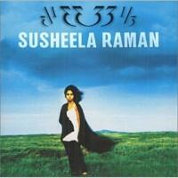 Purchase Susheela Raman - 33 1/3
