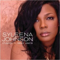 Purchase Syleena Johnson - Chapter 4: Labor Pains