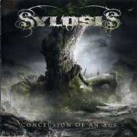 Purchase Sylosis - Conclusion of an Age