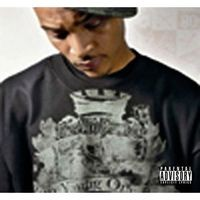 Purchase T.I. - A King Of Oneself (EP)