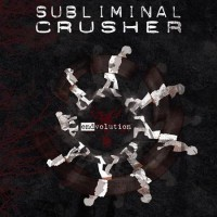 Purchase Subliminal Crusher - Endvolution