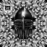 Purchase Surkin - Next of Kin (EP)