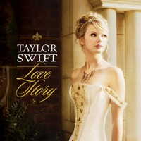Purchase Taylor Swift - Love Story (MCD)