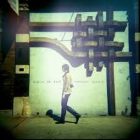 Purchase Telefon Tel Aviv - Immolate Yourself