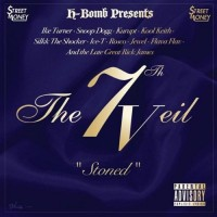 Purchase The 7th Veil - Stoned
