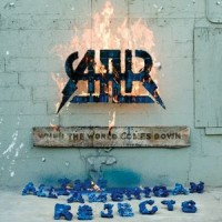 Purchase The All-American Rejects - When The World Comes Down