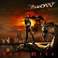 Purchase Arrow - Lady Nite