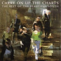 Purchase Beautiful South - Carry On Up The Charts: The Best Of The Beautiful South