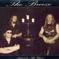 Purchase The Breeze - Ride On The Wind (CDS)