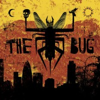 Purchase The Bug - London Zoo