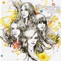 Purchase The Donnas - Gold Medal