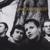Purchase The Cranberries - Greatest Hits