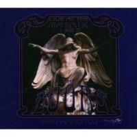 Purchase The Doors - Live At The Matrix CD1