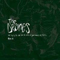 Purchase The Drones - Havilah