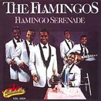 Purchase The Flamingos - Flamingo Serenade (Reissue)