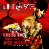 Purchase The Game - West Coast Rebirth Part 2