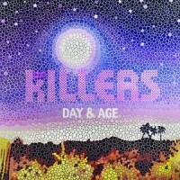 Purchase The Killers - Day & Age