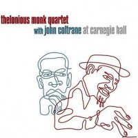 Purchase Thelonious Monk Quartet - At Carnegie Hall