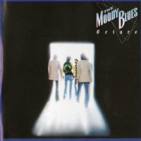 Purchase The Moody Blues - Octave (Reissued 2008)
