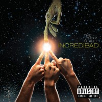 Purchase The Lonely Island - Incredibad