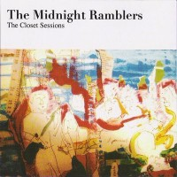 Purchase The Midnight Ramblers - The Closet Sessions