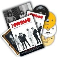 Purchase move - Anthology 1966-1972 CD4
