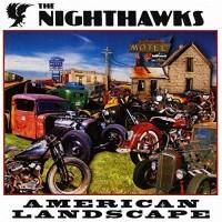 Purchase Nighthawks - American Landscape