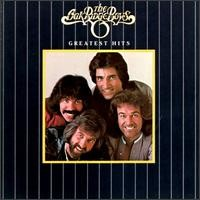 Purchase The Oak Ridge Boys - Greatest Hits