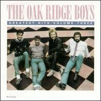 Purchase The Oak Ridge Boys - Greatest Hits Vol.3