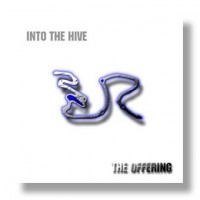 Purchase The Offering - Into The Hive