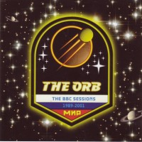Purchase Orb - The BBC Sessions 1989-2001 CD1