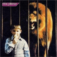 Purchase The Pillows - Little Busters