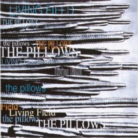 Purchase The Pillows - Living Field