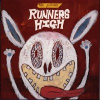 Purchase The Pillows - Runners High