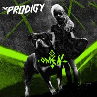 Purchase The Prodigy - Omen (CDS)