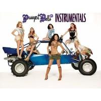 Purchase Pussycat Dolls - Instrumentals