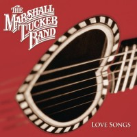 Purchase The Marshall Tucker Band - Love Songs