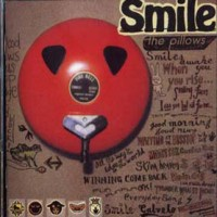 Purchase The Pillows - Smile