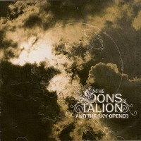 Purchase The Sons Of Talion - And The Sky Opened