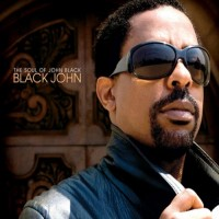 Purchase The Soul Of John Black - Black John