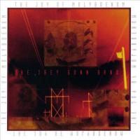 Purchase The Trey Gunn Band - The Joy Of Molybdenum