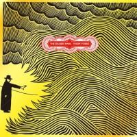 Purchase Thom Yorke - The Eraser Rmxs