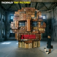 Purchase Thornley - Tiny Pictures
