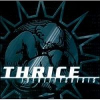 Purchase Thrice - Identity Crisis