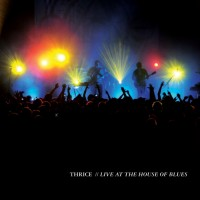 Purchase Thrice - Live at the House of Blues CD1