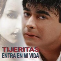 Purchase Tijeritas - Entra En Mi Vida